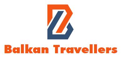 Balkan Travellers
